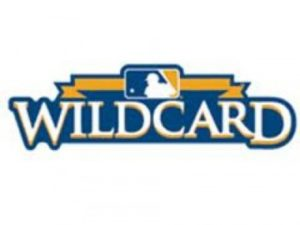 Who has the Advantage in the 2017 MLB Wild Card  97c7349c91