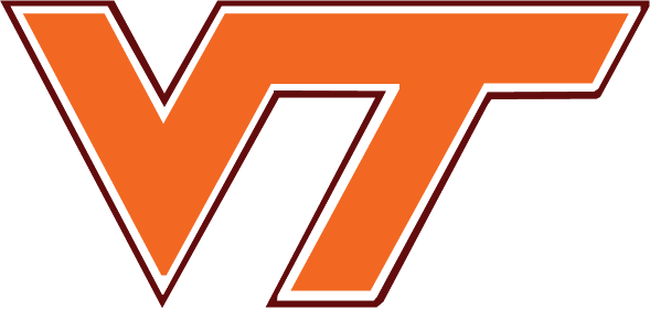 logos for virginia tech orange logo | www.logosplex